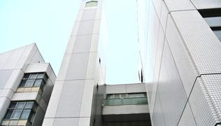 行岡医学技術専門学校